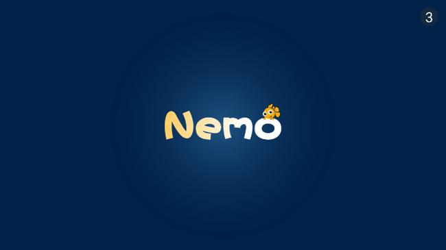 Nemo视频tv版截图