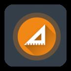 便捷工具集app