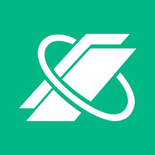 西环办公app
