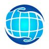 �h融��app1.0 安卓版