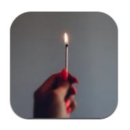 小火柴匿名聊天2.4.7 安卓最新版