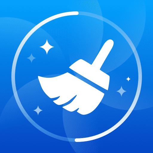 飓风极速清理app1.0.0 安卓版