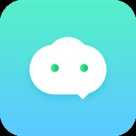云信聊天app1.0 安卓版