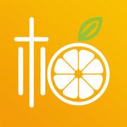 爱柚旅行手机版1.0.1 手机最新版