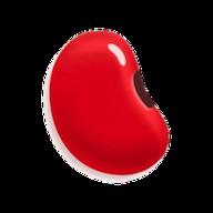 红豆助手app