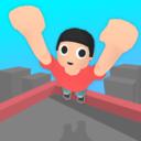 空翻跑酷游戏1.0.2 安卓版