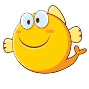 胖鱼游戏苹果版2.8.0 手机版
