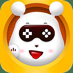 热奇小游戏平台1.1.3 安卓版