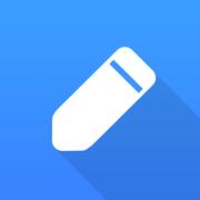 拾忆日记app1.1.0 安卓版