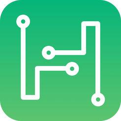 惠多信app1.0 最新版