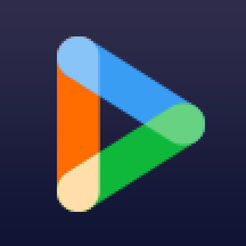 好看影评社区app1.0 手机版