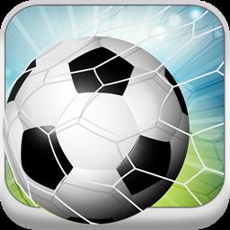 足球文明果盘版2.16.3 官网版