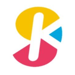 sk少儿英语app