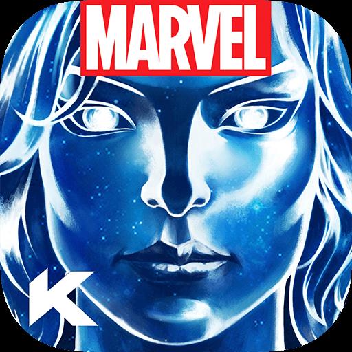 漫威超级争霸战官方版25.2.0 安卓版