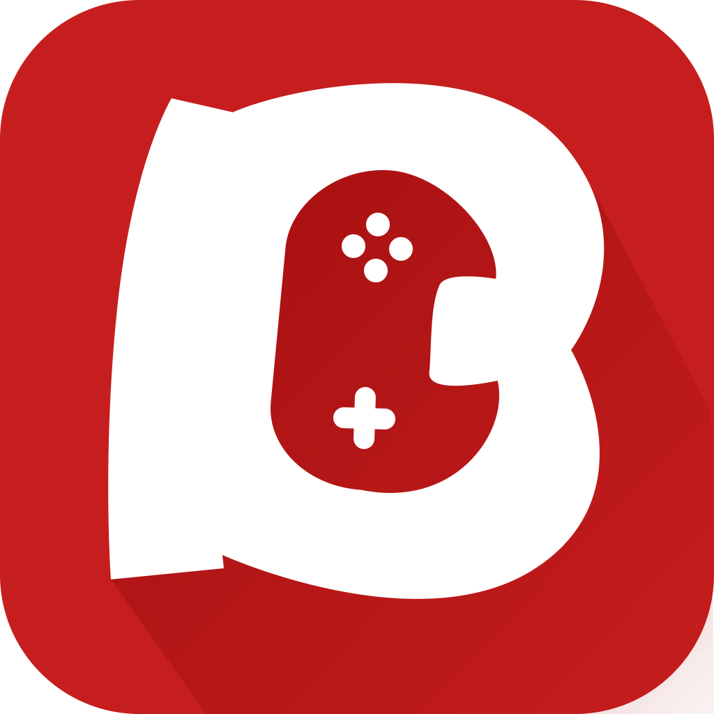 B游汇手机客户端2.4.2 官网最新版