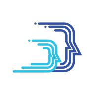 飞鸽视讯app