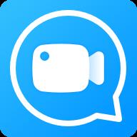 飞视软件1.1.3 安卓最新版