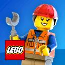 乐高塔(LEGO Tower)1.0.1 安卓官方版