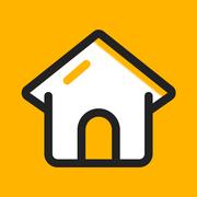 智巢公寓app1.0 苹果版