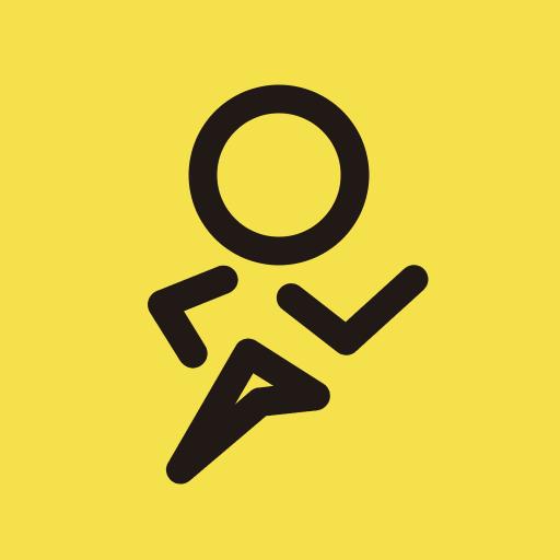 keePQQ运动app