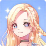 �R卡��少女手游1.6 安卓最新版