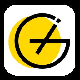 Gridea软件