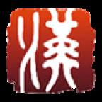 光谷政务助手软件