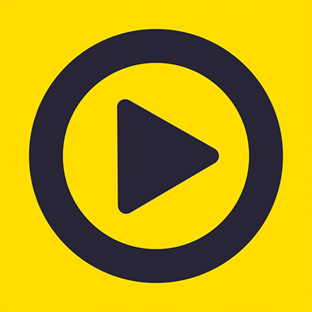 58视频播放器