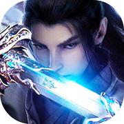 凌天�ψ�1.0 iOS版