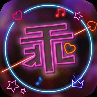 乖猫直播app