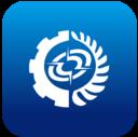 兵器安全app