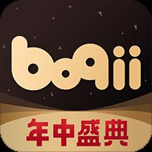 波奇��物4.2.0 安卓版【官方版】