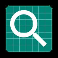 网盘资源搜索app