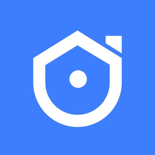 明源公寓助手app1.0.7 安卓版