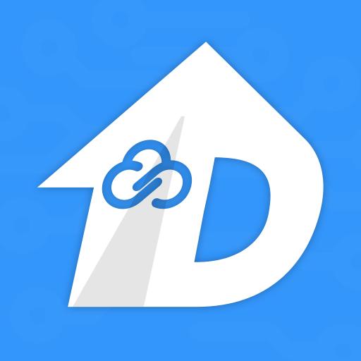 小德社�^app1.1 安卓版