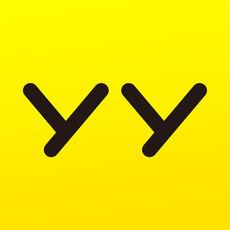YY�Z音(歪歪�Z音)