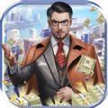 商战豪情官方版1.0安卓版