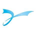 鄱湖都昌软件2.9.14 苹果版