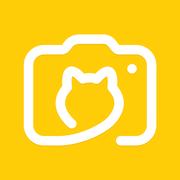 萌仔相机app1.0 手机版