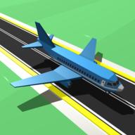 放置飞机场(Idle Planes)