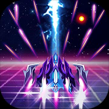 雷霆飞机世界手游1.0 安卓版