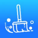 极光内存管家app1.0.0 安卓版
