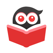 红眼阅读app1.0 苹果版