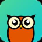 猫头鹰管家app1.0 安卓版