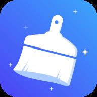 羚羊清理大师app1.0.1 安卓版