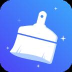 羚羊清理软件app1.0.1 安卓版