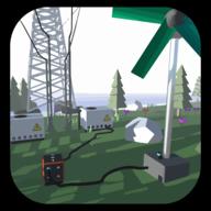 电能大亨(Electric Energy Tycoon)4 安卓免费版