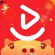 欢秀直播app