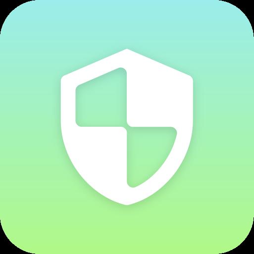 黄色动力保护app