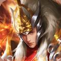 王者�缡�1.0安卓版